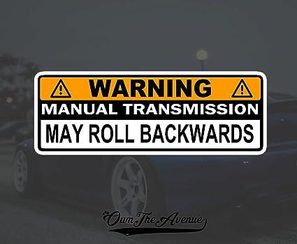 car manual application