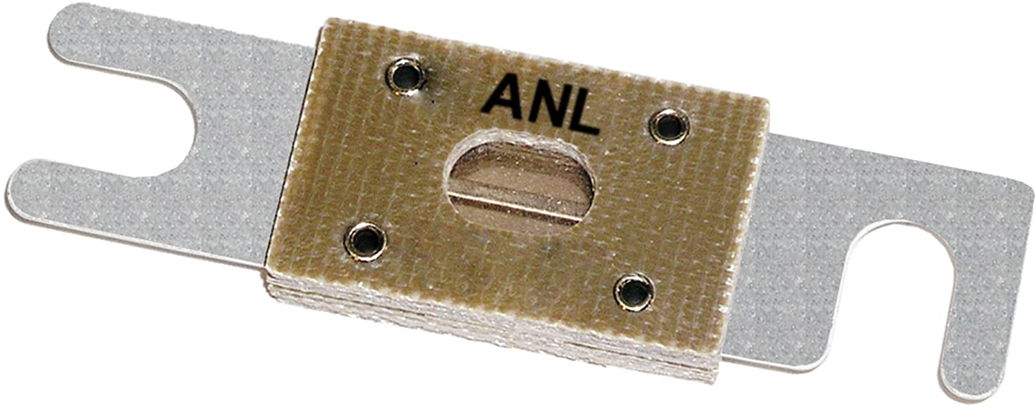 Blue Sea Systems ANL 35 AMP Fuse Acr Electronics 5164