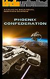 Phoenix Confederation