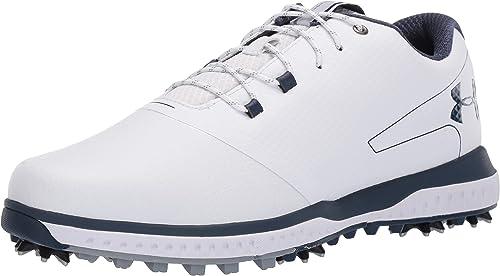Fade RST Ii Golf Shoe