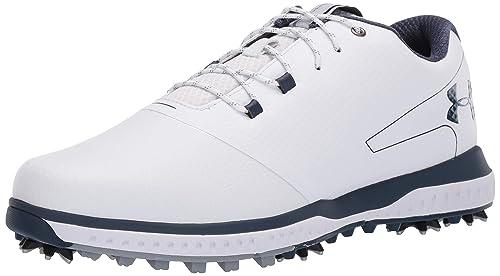 a32d9add99b5 Under Armour Mens Fade RST Ii Golf Shoe  Amazon.ca  Shoes   Handbags