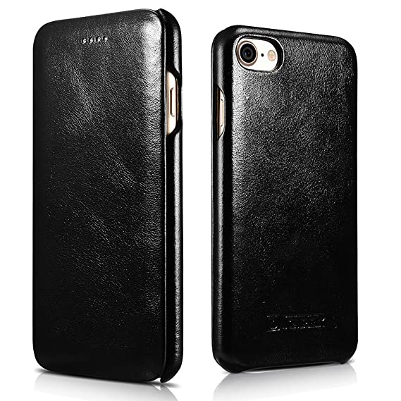icarer case iphone 8