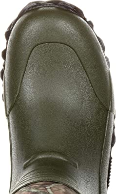 Rocky RKS0350 product image 6