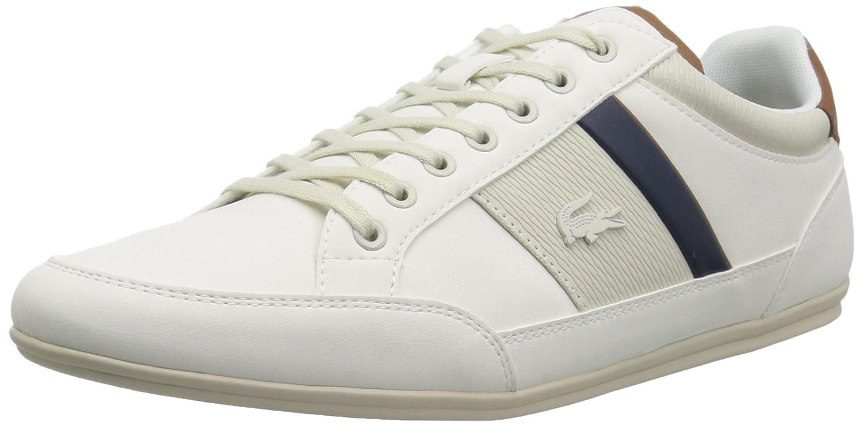 0afb4df40 Lacoste Men s Chaymon Sneaker  Amazon.ca  Shoes   Handbags