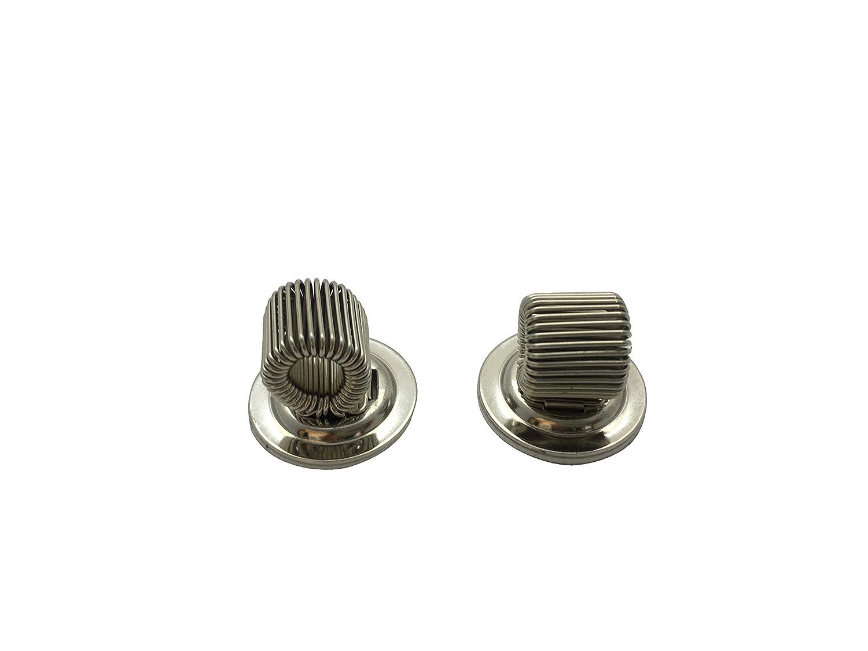 Einzel Stifthalter mit Metall Clip