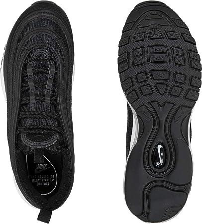 Nike Air Max 97 SE - Zapatillas deportivas para mujer