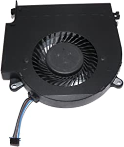 Comp XP New Genuine Fan For HP Pavilion 17-AB Fan 857463-001