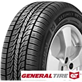 General AltiMAX RT43 Radial Tire - 235/65R16 103T