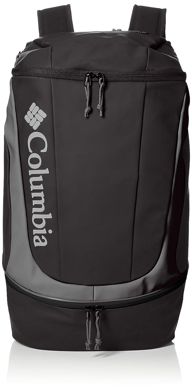 (コロンビア) Columbia ブレムナースロープ35Lバックパック  ワンサイズ