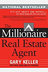 The Millionaire Real Estate Agent Kindle Edition