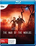 The War of the Worlds (Blu-ray)