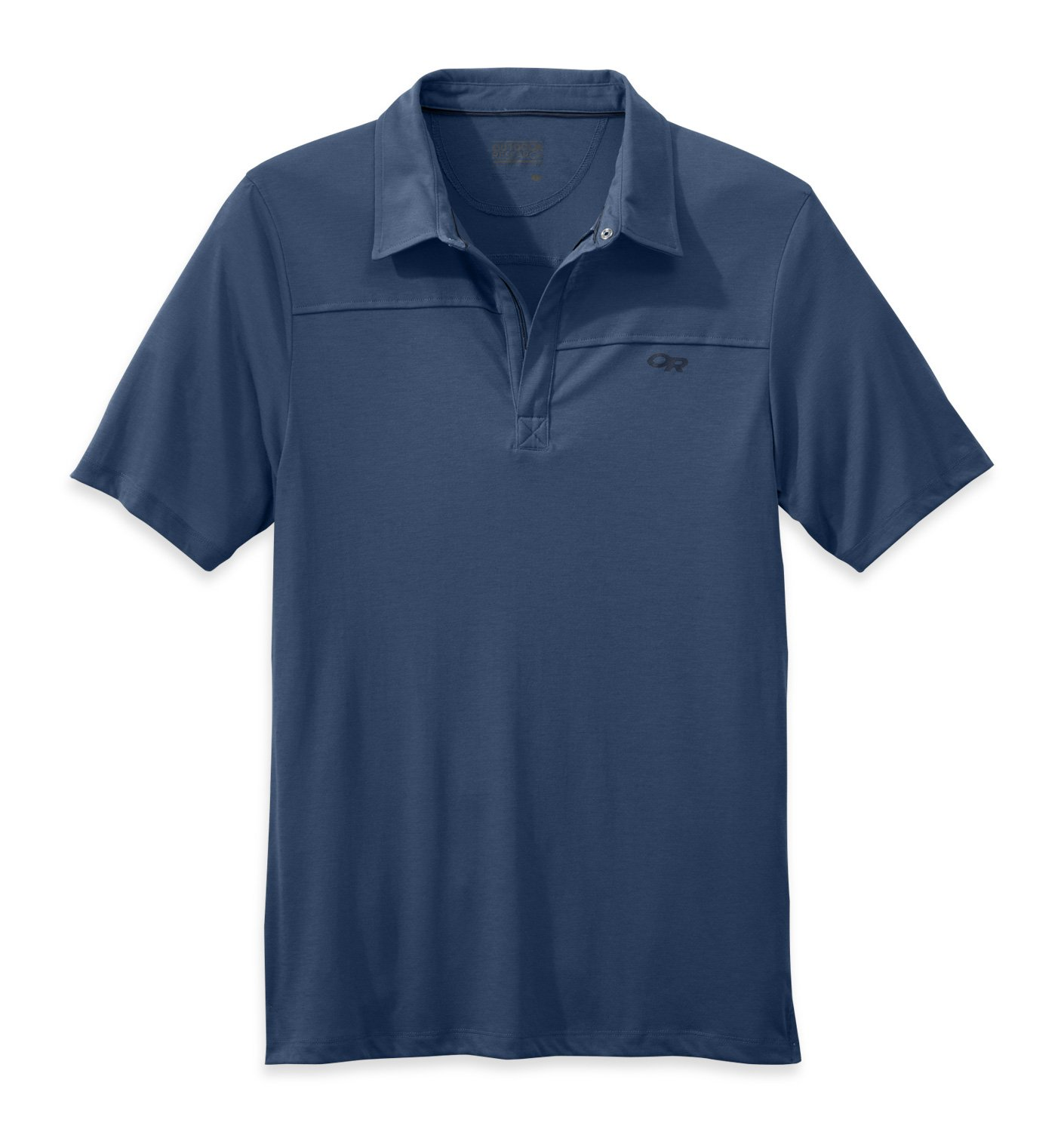 Outdoor Research Mens Sequence Polo 2440490862008