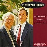 Inspector Morse Soundtrack (Vol. 3)