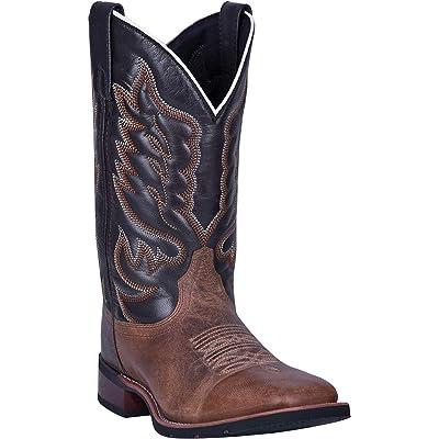 Laredo Men's Western Boot   Western