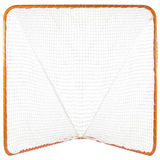 Amazon.com: Corona Artículos Deportivos Lacrosse lente ...