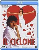 Il Ciclone (Blu-Ray)