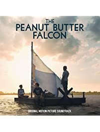 Peanut Butter Falcon Soundtrack