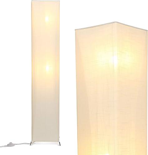 Brightech Horizon LED Floor Lamp
