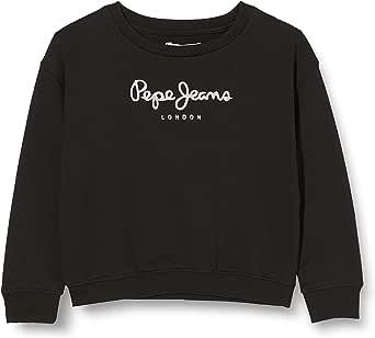 Pepe Jeans Winter Rose Suéter para Niñas