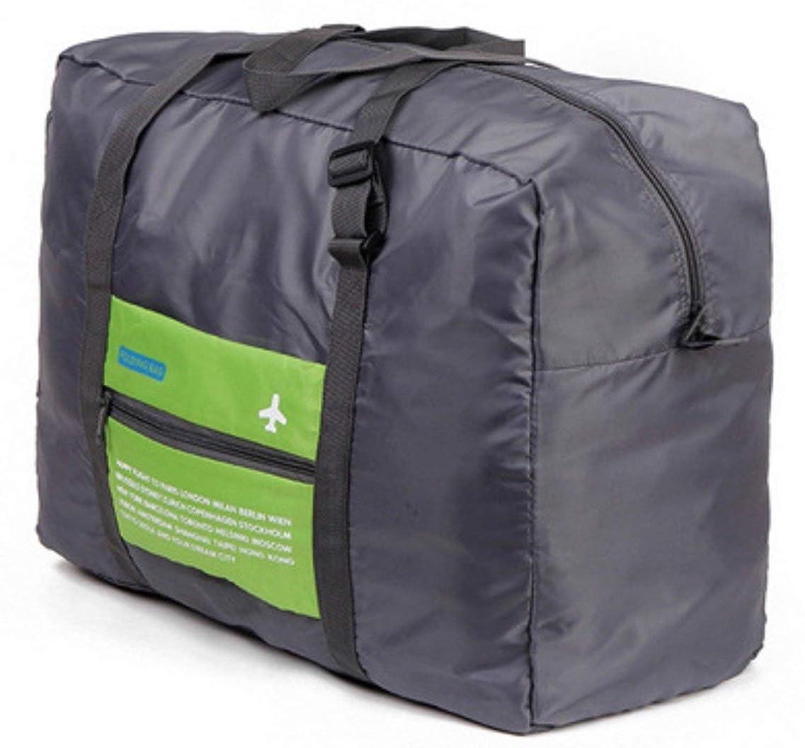 ルー航海の会員(アリルチョウ) ボストン バッグ かわいい 大容量 花柄 軽量 トラベル 旅行 バック 鞄 レディース