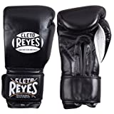 Cleto Reyes Super Bag Gloves, Pink, Junior