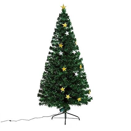 Quante luci per un albero di natale