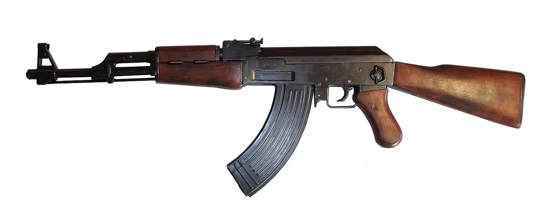 UK Kalaschnikow Deko Nr. 1086