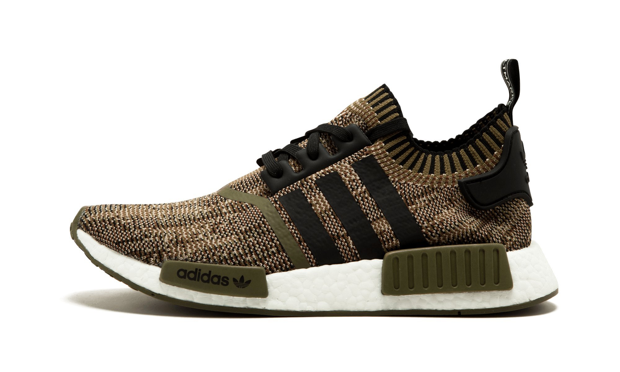 f6d40981cb09a Adidas Nmd R1 Pk Size 12 Top Deals   Lowest Price