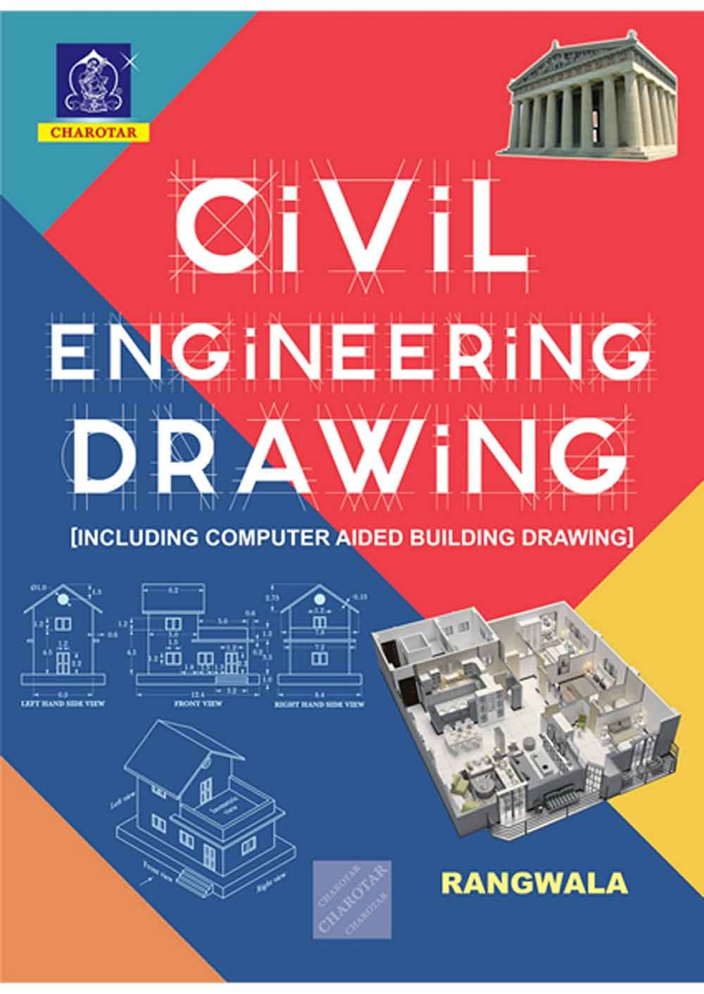 Buy civil engineering drawing book online at low prices in india buy civil engineering drawing book online at low prices in india civil engineering drawing reviews ratings amazon fandeluxe Image collections
