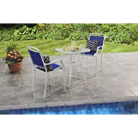Amazon Best Sellers Best Patio Furniture Sets