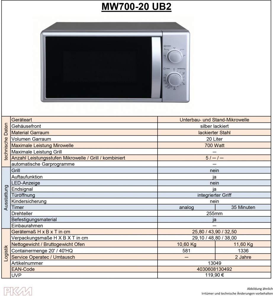 Smart Möbel Rodello - Bloque de Cocina (150 cm, Cuarzo, Madera de ...
