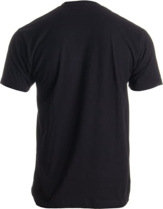 New york hustler billiard shirt good