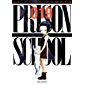 Prison school T19