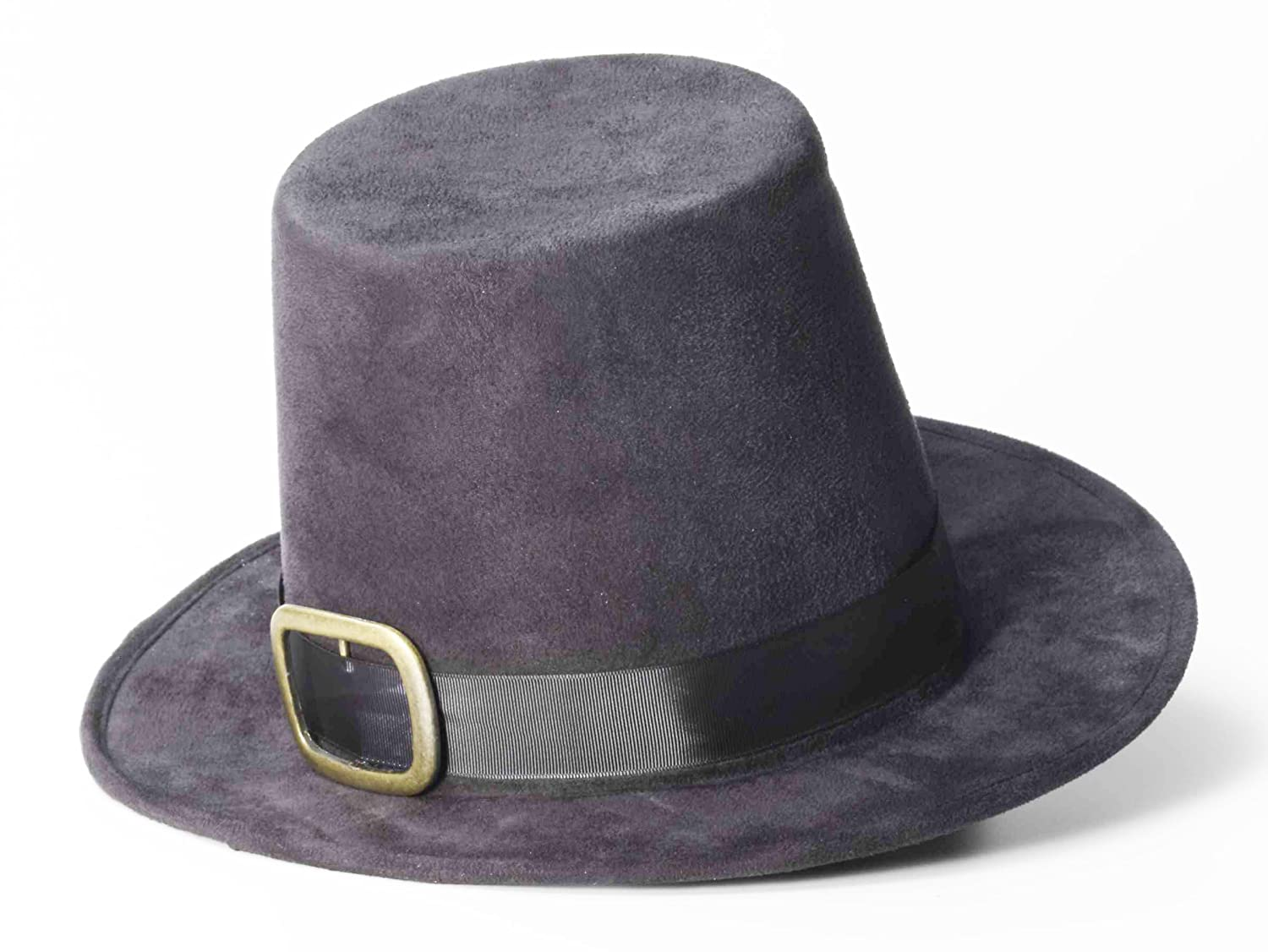 pilgrim style hat Guido Guy Fawkes clothing
