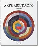 Arte abstracto (Serie básica de arte 2.0)