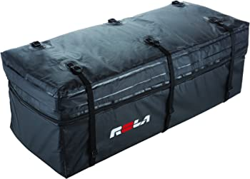 ROLA 59102 Hitch Cargo Carrier