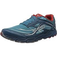 Columbia Caldorado III, Zapatillas de Running para Asfalto