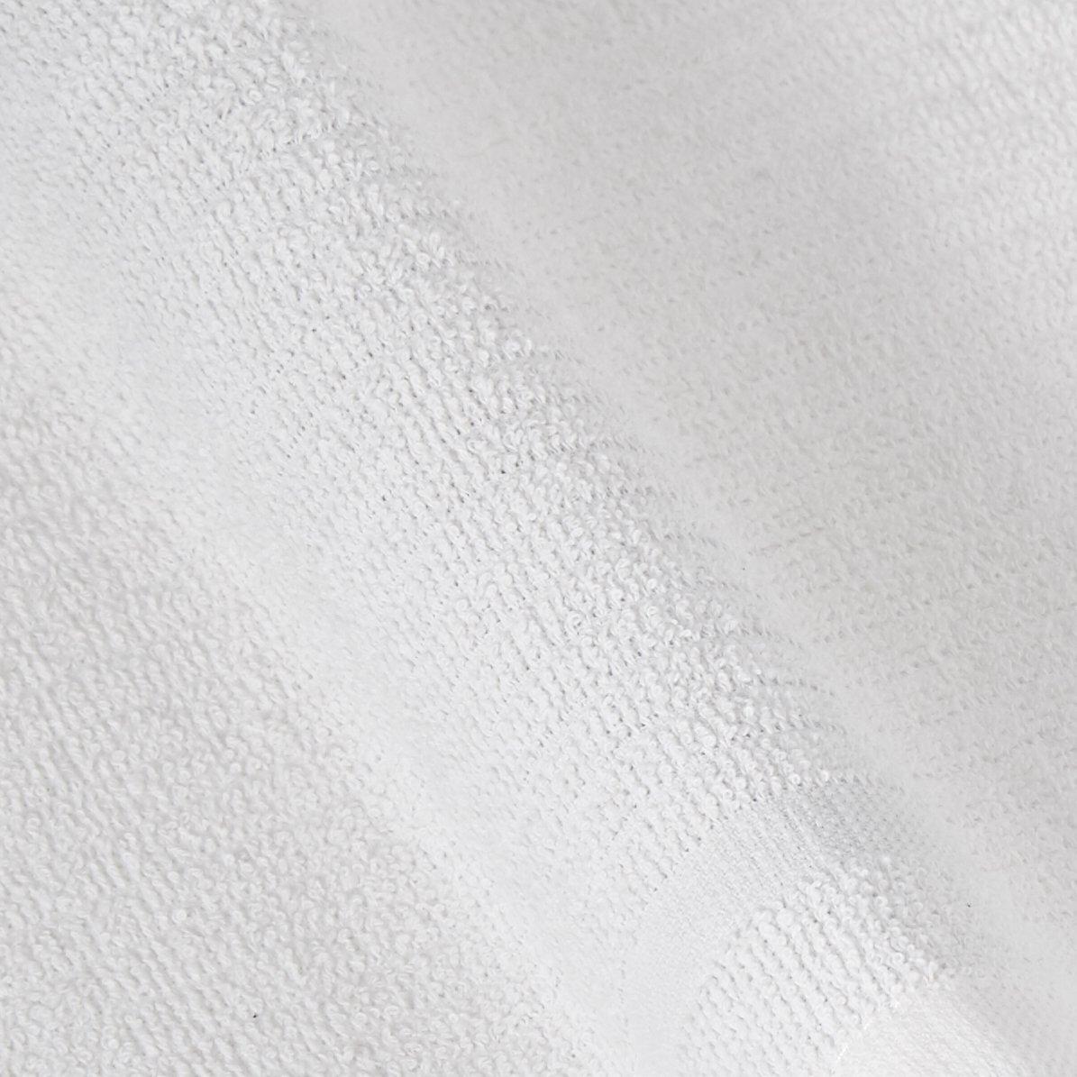 Kay Dee diseños Toallas de Bar Gamuza de (Juego de 4): Amazon.es: Hogar