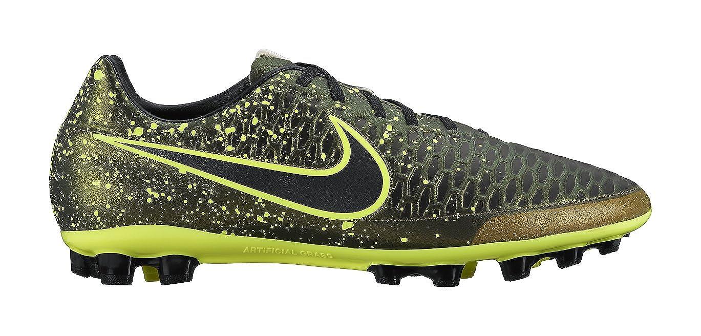 Nike Magist Onda AG-R Herren Fußballschuhe