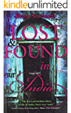 Lost & Found in India