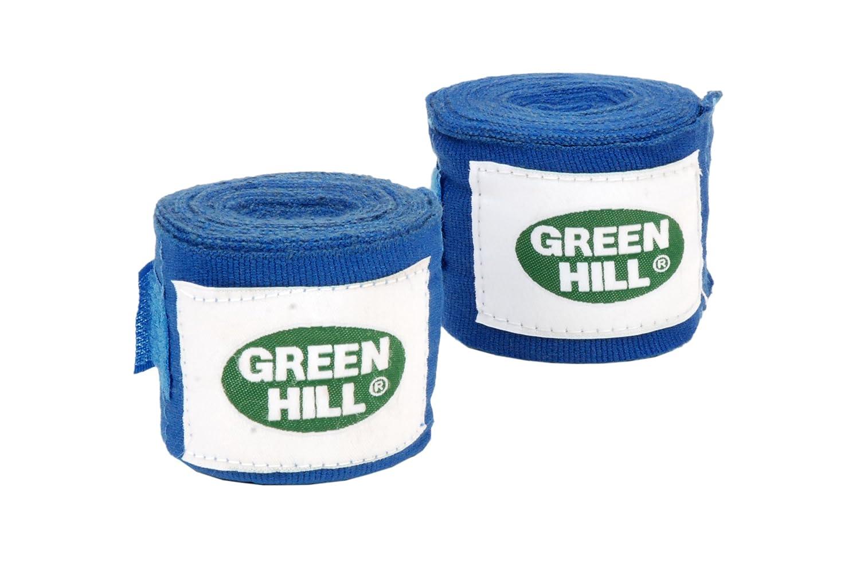 Green Hill vendas/vendas/tamaños Selección/Selección de Colores, azul BP-6232
