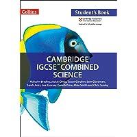 Cambridge IGCSE (TM) Combined Science Student's Book