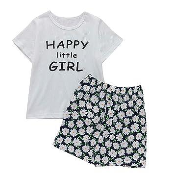 Recien Nacido NiñA Vestido Bebe ropa para bebés niños,Niñito ...