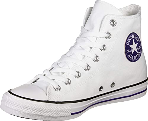 Converse 164411C Sneakers Herren
