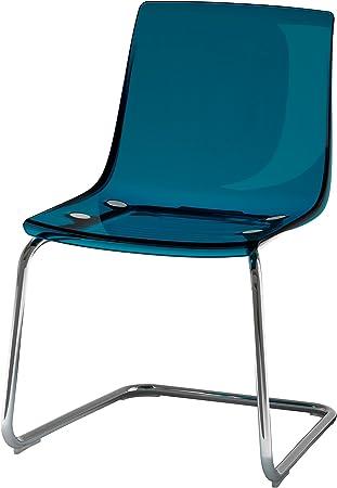 ZigZag Trading Ltd IKEA Tobias </p>                     </div>   <!--bof Product URL --> <!--eof Product URL --> <!--bof Quantity Discounts table --> <!--eof Quantity Discounts table --> </div>                        </dd> <dt class=