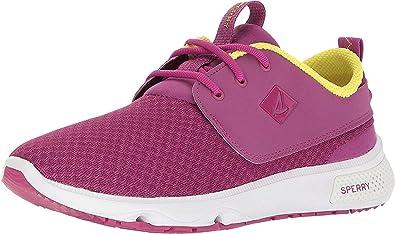 7d30dda0e1f9 Sperry Women s Fathom Berry Pink 6 ...