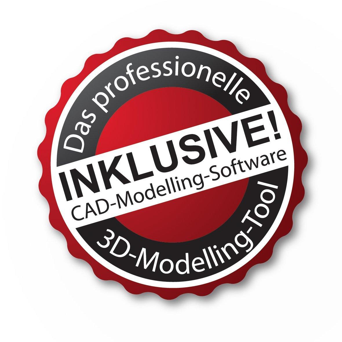 Architekt 3D X5 Ultimate für Mac (MAC): Amazon.de: Software