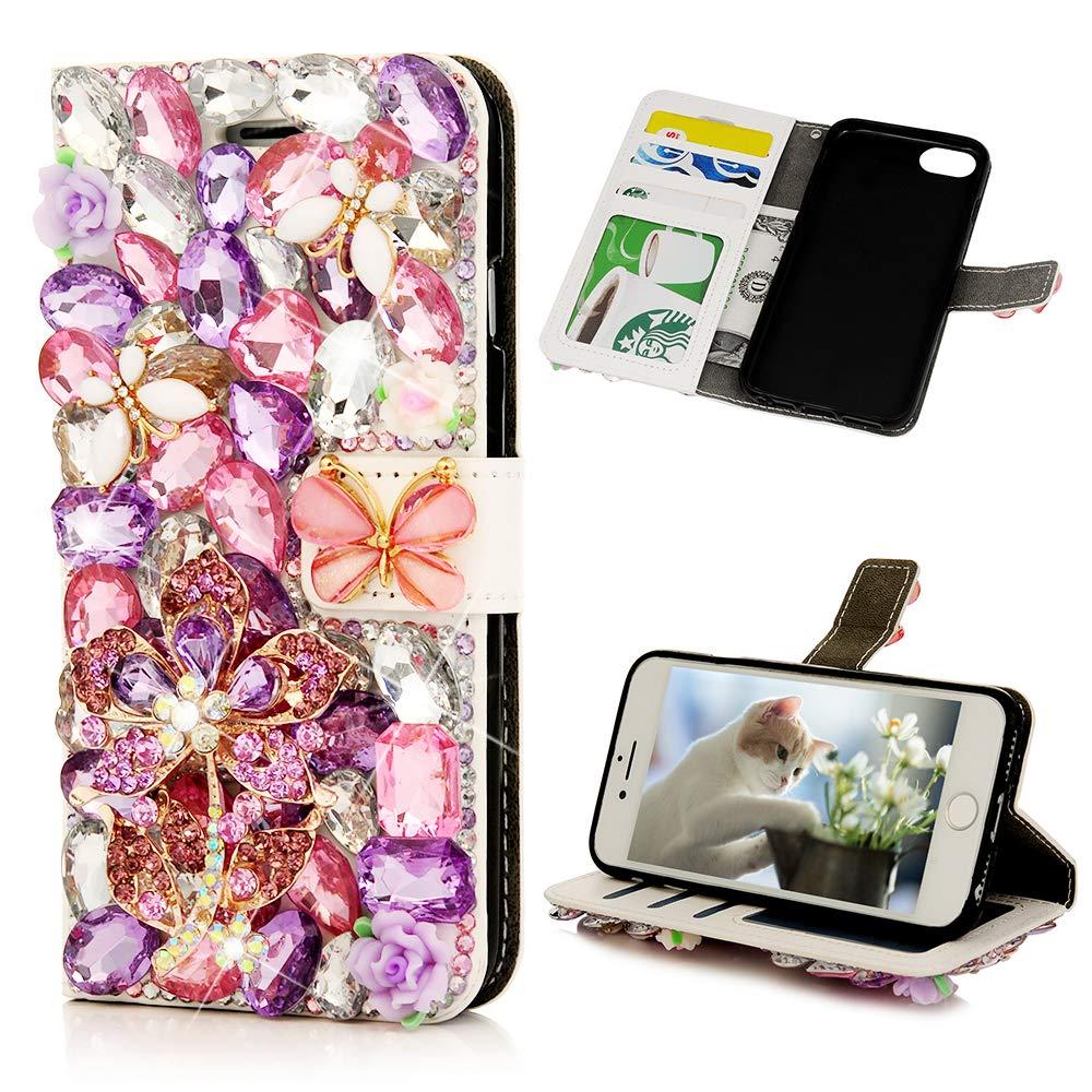 iphone 8 case mavis diary