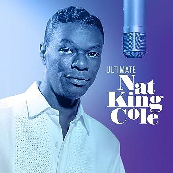 Amazon | Ultimate Nat King Col...