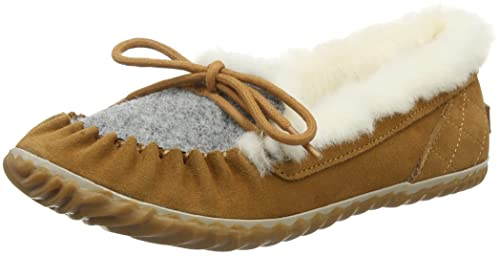 itScarpe N DonnaAmazon About E Out SlipperMocassini Borse Sorel 9IYEDH2W